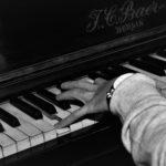 【音楽史】ブギウギって、どんな音楽?【Part3】
