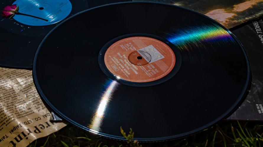 【作曲】ブルーノ・マーズの意外な過去【スタイルの確立まで】