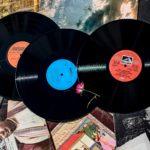 【作曲】ブルーノ・マーズのアルバム「24K Magic」で使われている作曲法【メロディーとコード進行】