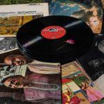 【DTM】ブルーノ・マーズのアルバム「24K Magic」で使われている作曲法【レトロ&現代】