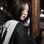 【DTM】K-POPの作り方・作曲法【コード進行編】