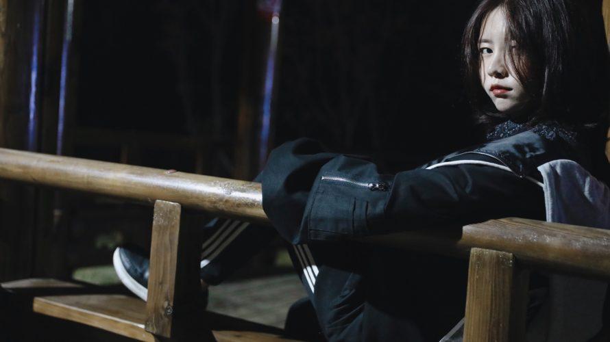 【DTM】K-POPの作り方・作曲法【概要・ジャンル編】