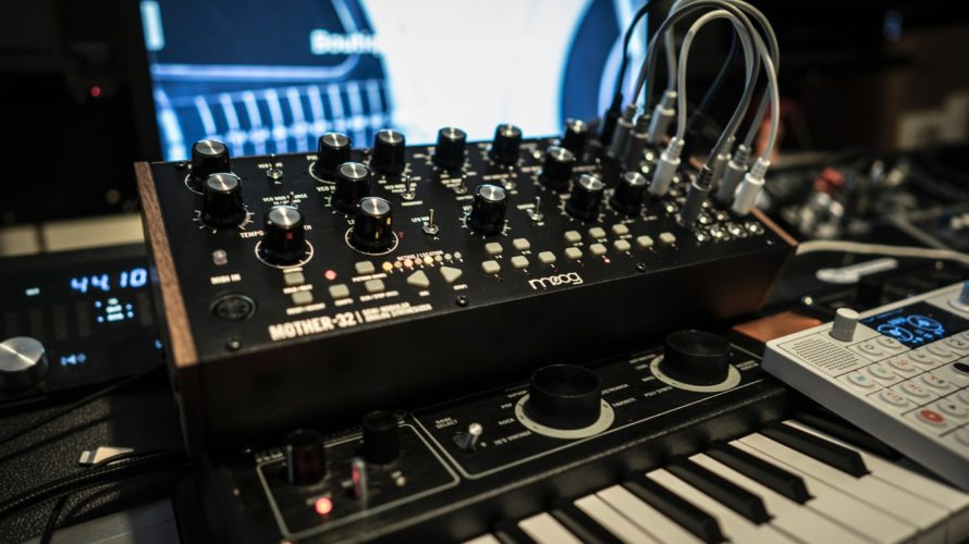 【作曲のコツ】DTMerが作曲でやりがちな3つの間違い【アレンジ編】