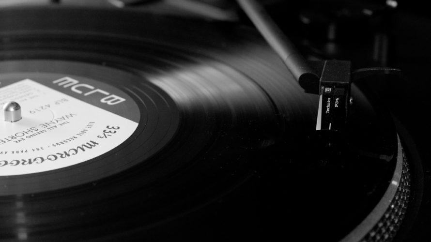ポップスの曲をリハーモナイズする方法②【ジャズフュージョンスタイル】