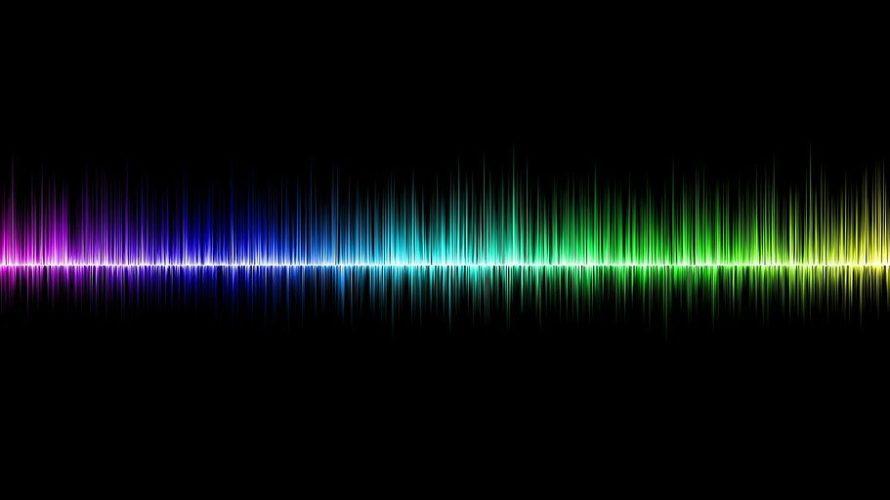 【DTM】「ゲインステージ」のやり方【MIX・音圧を上げるコツ】
