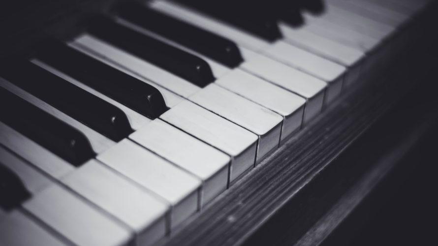 【作曲】セカンダリードミナントの使い方【レミゼラブル・Muse・Nora Jones編】