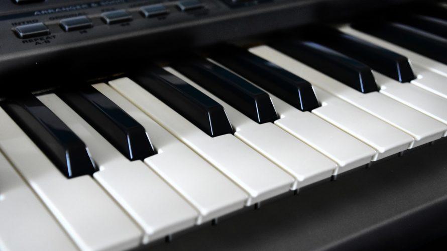 【DTM初心者OK】プロもやってる5つの作曲テクニック&コツ【簡単】