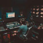 【作曲のコツ】DTMerが作曲でやりがちな3つの間違い【ボーカル編】