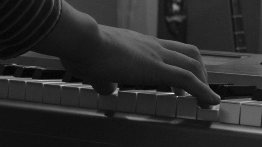 「調性音楽」と「モード」って何? -TonalとModal-【モード編】