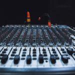 【作曲のコツ】DTMerが作曲でやりがちな3つの間違い【リバーブ編】