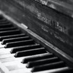 【ジャズにも使える】借用和音・モーダルインターチェンジの使い方【概要編】