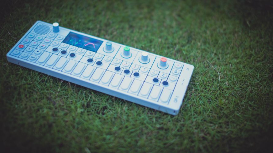 【DTM・作曲】MIDIキーボードとMIDIコントローラー、どっちを買えばいい?【おすすめ】