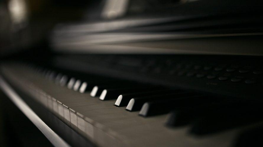 【作曲】モードの使い方!モードらしさを出す方法【音楽理論】