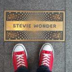 【2分でわかる】スティーヴィー・ワンダー(Stevie Wonder)ってどんな人?