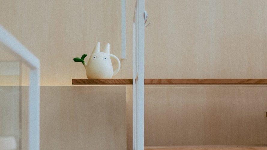 【作曲・DTM】久石譲・ジブリっぽい曲の作り方・ピアノの弾き方【6つのコツ】