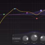 【DTM】ボーカルEQの使い方とコツ「3バンドEQ」練習法【MIXのコツ】
