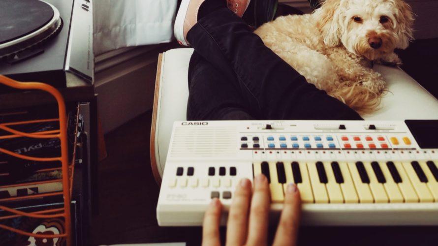 【DTM・作曲】おすすめのMIDIキーボード5選【安い・持ち運びOK】