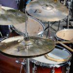 【DTM】ドラム打ち込みの6つのコツ ~パーフェクトなドラムサウンドの作り方②~