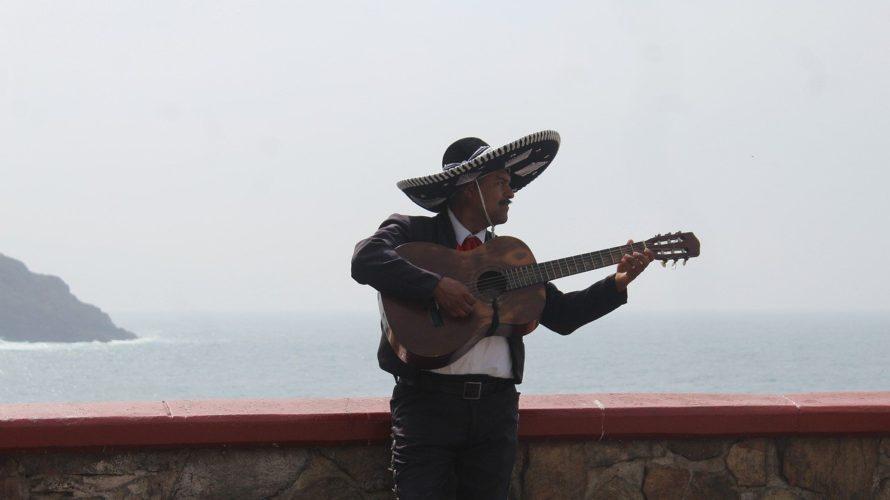 【音楽史】メキシコの音楽とは?【各メキシコ音楽ジャンルの特徴編】