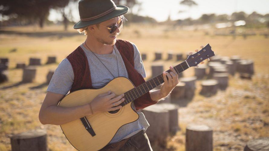 【音楽史】ブルーグラス(Bluegrass)とは?【歴史・定義編】