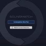 【DTM】Spectrasonics社「Omnisphere」の使い方【プリセットブラウザとSound Match】