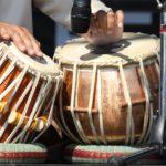 【作曲・DTM】インド音楽の特徴と曲の作り方【ターラ・リズム編】