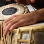 【作曲・DTM】インド音楽の特徴と曲の作り方【楽器・奏法・楽曲構成編】