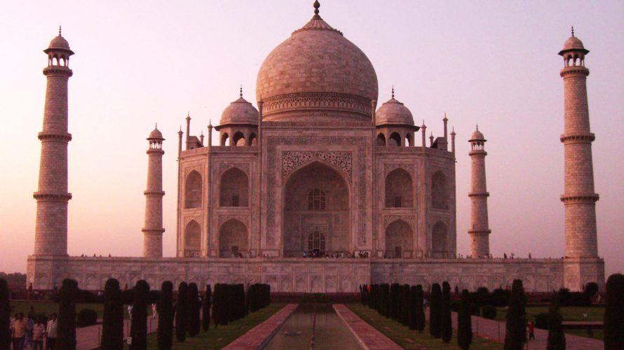【作曲・DTM】インド音楽の特徴と曲の作り方【インド音楽の特徴編】
