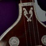 【作曲・DTM】インド音楽の特徴と曲の作り方【ラーガ・タート・スケール編】