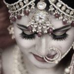 【作曲・DTM】インド音楽の特徴と曲の作り方【装飾音編】