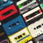 【DTM】ローファイミュージックとは?作り方も解説!【ローファイヒップホップ】