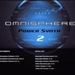 【DTM】Spectrasonics社「Omnisphere」の使い方【すぐ使える5つのTips】