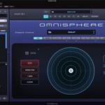 【DTM】Spectrasonics社「Omnisphere」の使い方【オーブ・ORB】