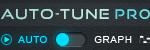 【DTM】ボーカル補正ソフト「Auto-Tune Pro」の知られざる10の使い方