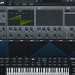 【KSHMR解説】DTMerのためのシンセ講座 -Serumで作るリアルな音・映画音楽-