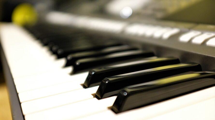 【KSHMR解説】DTMerのための音楽理論基礎講座 Part6 – ハーモニックスコープ-