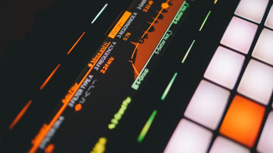 【DTM】サンプラーの使い方・キーマッピングのコツ3つ【音を広げる方法も】