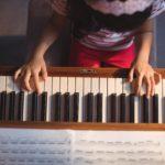 【KSHMR解説】DTMerのための音楽理論基礎講座  Part1 – ディグリーネーム・スケール・コード-