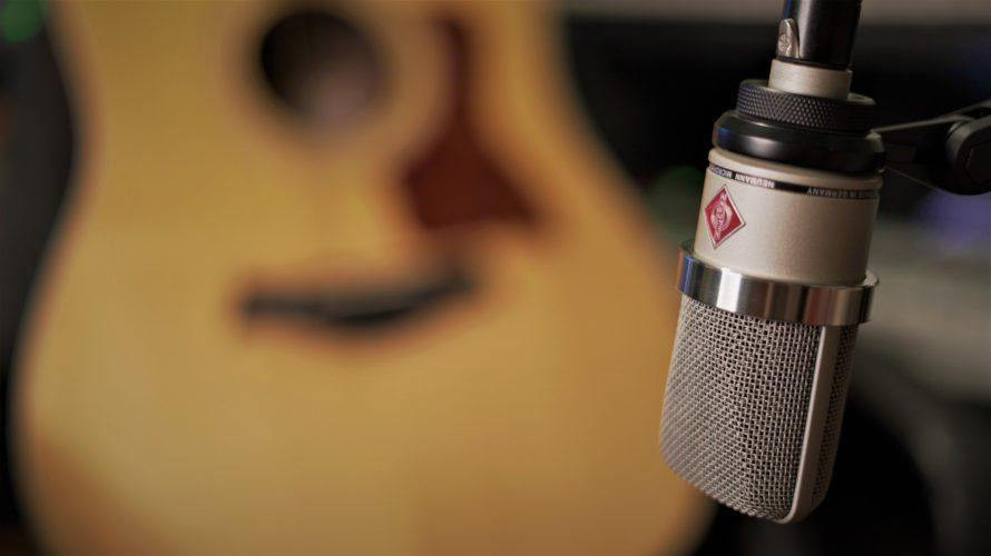 【音楽のプロになる】DTMで音楽制作するときの7つの心構え