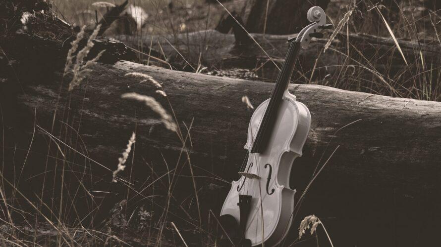 【KSHMR解説】DTMerのための音楽理論基礎講座 Part4 -レラティブキー(平行調)-