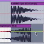 【KSHMR解説】DTMerのためのスネア講座 -打ち込み・MIXの5つのコツ-