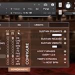 【KSHMR解説】DTMerのための打ち込みストリングス・エスニックサウンド講座 Part2